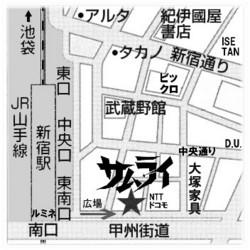 店地図13-1丸め.jpg